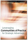 Leveraging Strategic Advantage for Communities of Practice